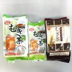 麦茶ブログ2
